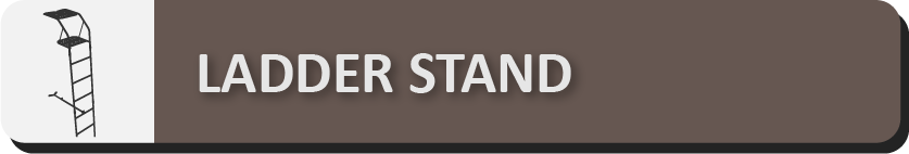 LADDER STAND SAFETY