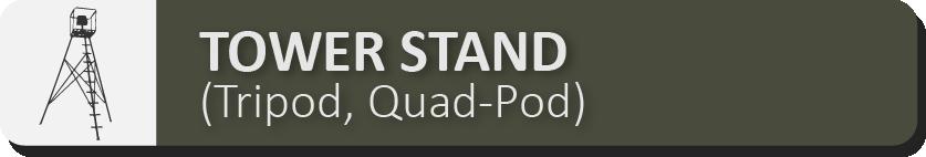TRIPOD STAND SAFETY